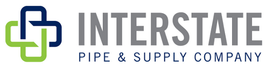 Interstate Pipe and Supply Company