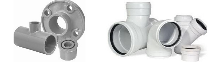 Pipes, Valves and Fittings – Interstate Pipe and Supply Company